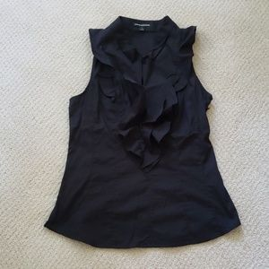 NWT Express Design Studio Sleeveless top